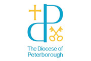 PeterBorough Diocese 180 120