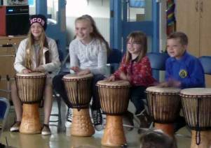 drumming workshop june 2015 detail